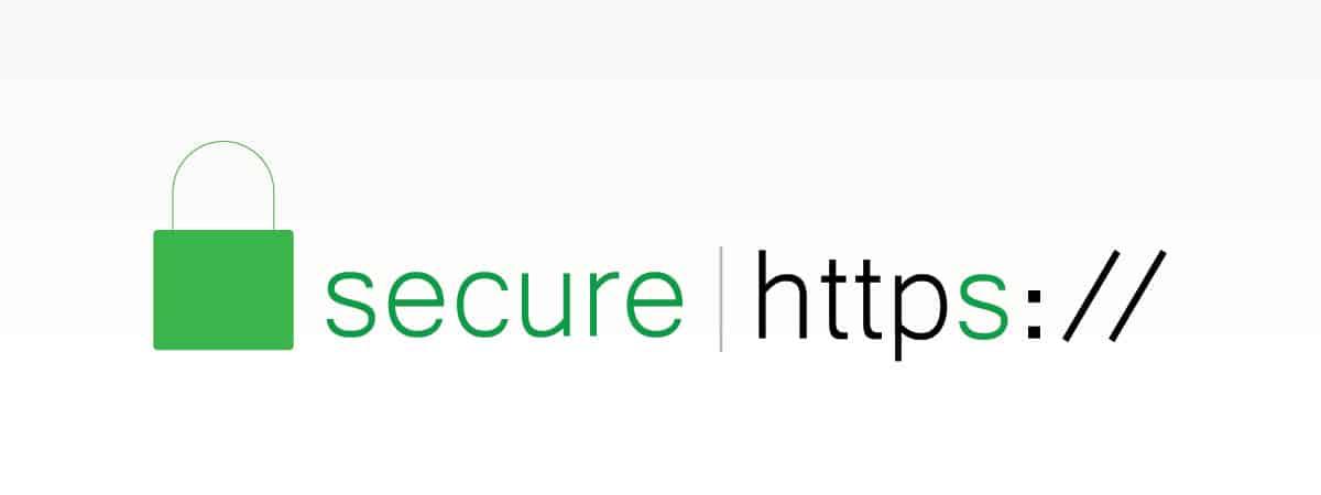 כתובת אינטרנט